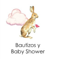 http://www.celebraconana.com/p/bautizos-y-baby-shower.html