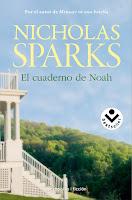 El diario de Noa_novela sentimental_Apuntes literarios de Paola C. Álvarez