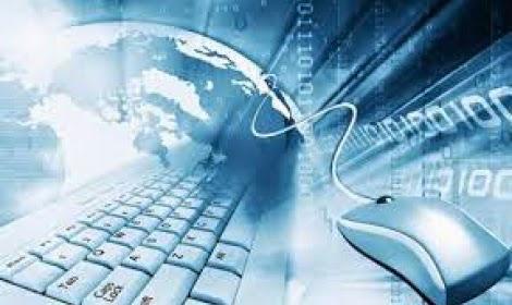 الإنترنت في مصر