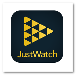 JustWatch - Movies and TV Shows APK