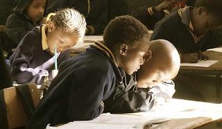 Kumpulan Soal UAS/PAS/UKK SD Kelas 2 Semester 2 Plus Kunci Jawaban