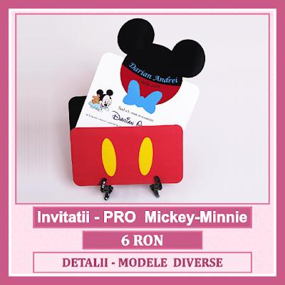 http://www.bebestudio11.com/2016/12/invitatii-botez-mickey-minnie.html