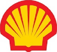 Job at Shell, Commercial Strategy Manager