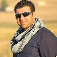 عفرين درس سوري في استعادة الهوية الوطنية