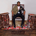 Download Korede Bello's Debut Album for FREE