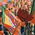 सामान्य, पिछड़ा और अल्पसंख्यक आंदोलन ने बढ़ाई बीजेपी की मुश्किलें, महाकुंभ में भीड़ जुटाने छूट रहे पसीने