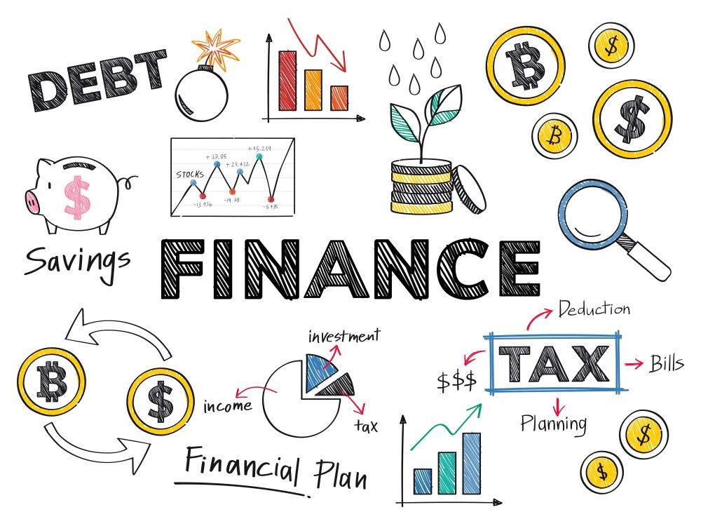 Cómo reactivar las finanzas personales de cara a fin de año