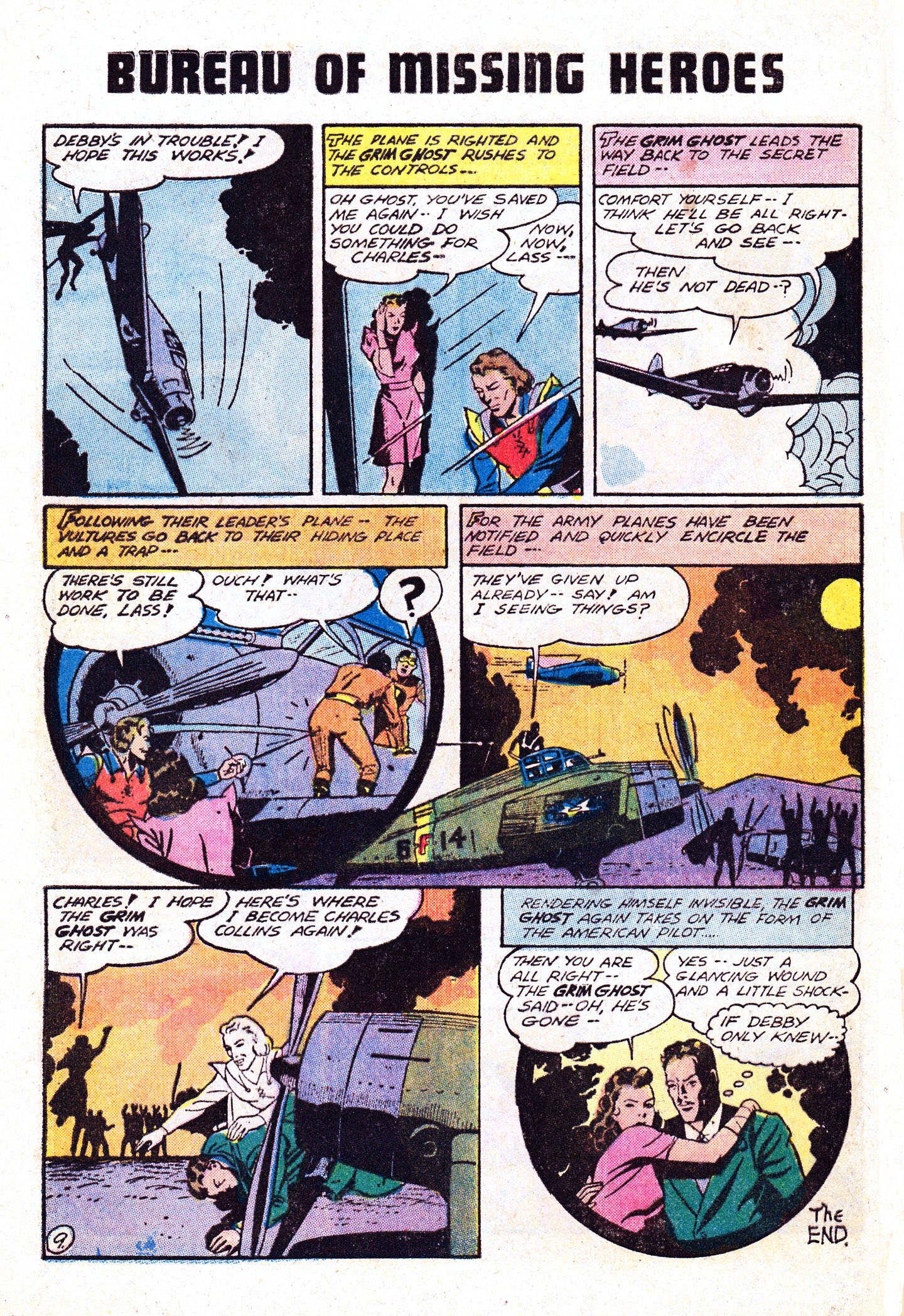 Read online World's Finest Comics comic -  Issue #212 - 40