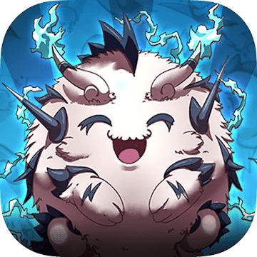 Neo Monsters v2.5 Para Hileli