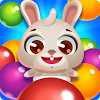 Bunny Pop Mod v1.2.31 Apk+Mod For Android Terbaru