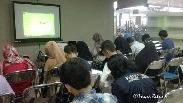 workshop-menulis-fiksi