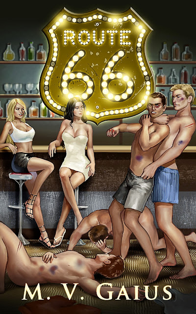 Erotic story sex massive ejaculation-6979
