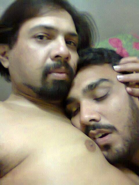You Porn Nepali 96