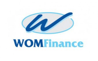 Walk In Interview di PT.WOM Finance Tbk - Surabaya
