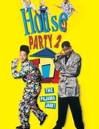 House Party 2   Bmovies
