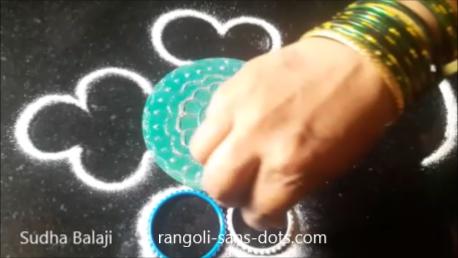 simple-Ganesh-rangoli-designs-1a.png