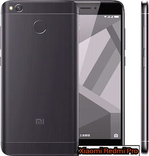 Xiaomi Redmi Pro 2 Review With Specs, Features And Price
