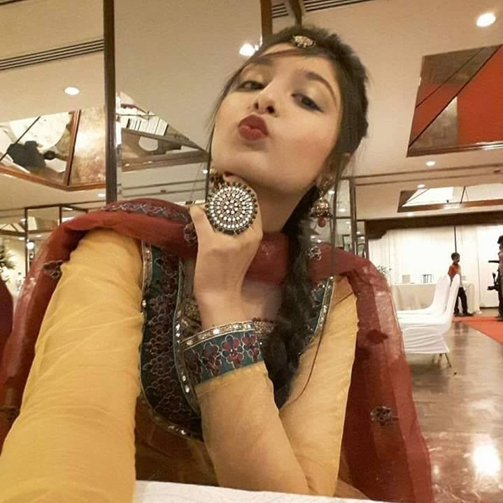 Whatsapp Chat Indian Girl Number For - Whatsapp Chat -4939