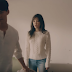 "Taeyeon lança videoclipe para a sentimental ""11:11"""