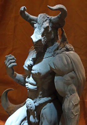 http://bronzerealm.deviantart.com/art/Minotaur-Lord-313862050