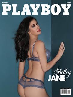 Playboy Online Gratis