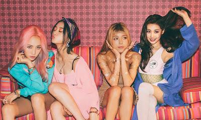 http://ourblogaboutkorea.blogspot.com/2015/10/wonder-girls.html