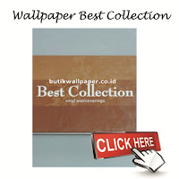 http://www.butikwallpaper.com/2015/12/best-collection.html