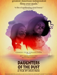 Daughters of the Dust | Bmovies