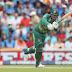 चेम्पियंस ट्रॉफी - अफ्रीका ने दिया भारत को 192 रनों का लक्ष्य