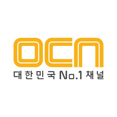 Lucia Obsessions: OCN Dramas You Must Watch