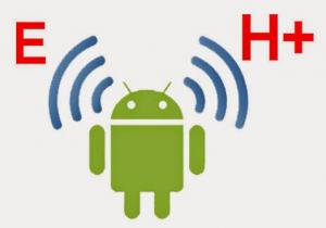 Penyebab Smartphone Lag Dan Hang Saat Main COC