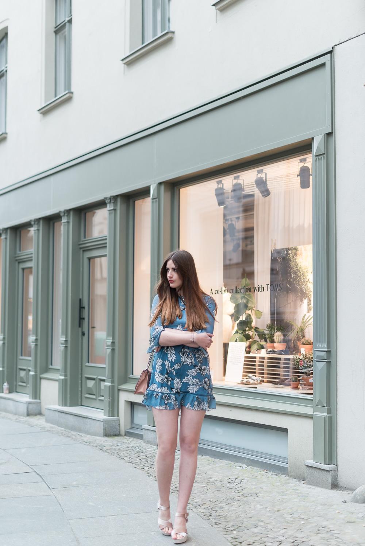 Modeblog-Deutschland-Deutsche-Mode-Mode-Influencer-Andrea-Funk-andysparkles-Berlin-Sommer-Party-Stylingidee-JustFab