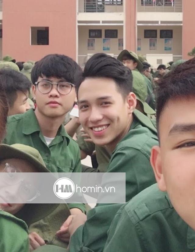 Nguyễn Thành Trung 7