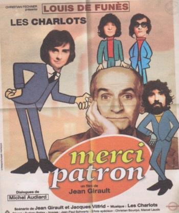 ALBUM STARMANIA 1978 TÉLÉCHARGER
