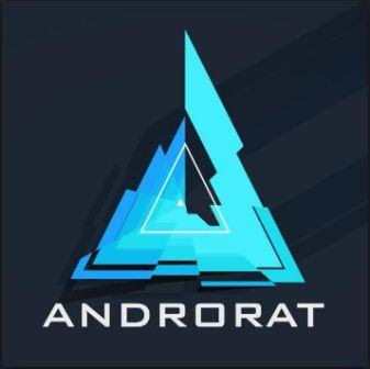 androrat illegal apps, phone hacker apps,illegal android apps,banned android apps download, illegal android market