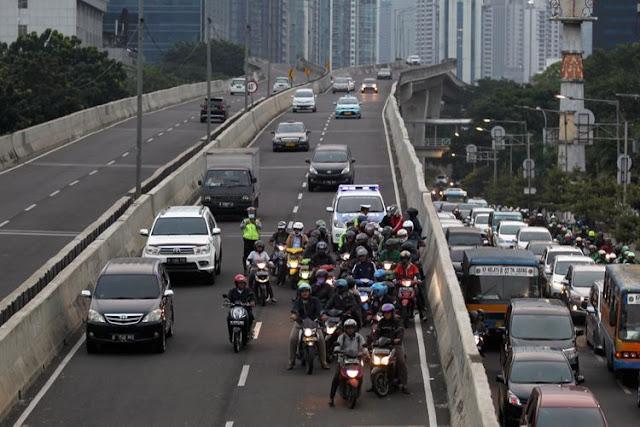 Komisi II DPRD Batam akan Minta Penjelasan ke DPRD Kepri, Terkait Pajak Mobil Tinggi