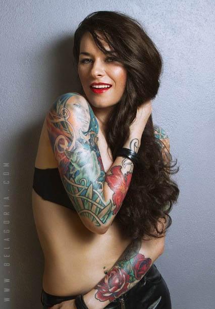 tatuajes para arrepentirse