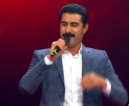 O Ses Türkiye Müştak Kimdir Hangi Jüriyi Seçti