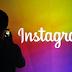 Cara Melihat Foto Instagram Yang Dikunci Tanpa Follow