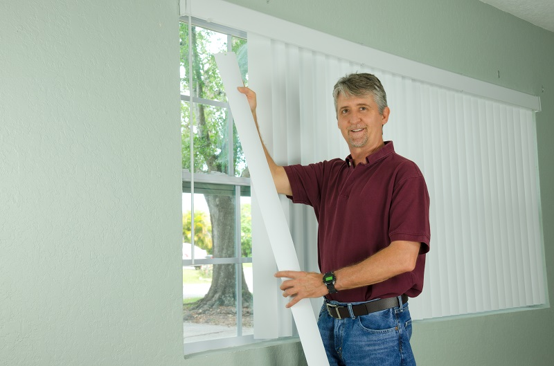 installation-of-shades-and-blinds
