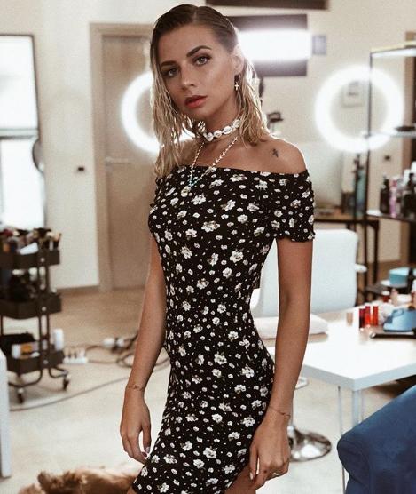 collana conchiglie bracciali conchiglie tendenze estate 2018 dove comprare bracciali conchiglie fashion trends