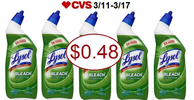 http://www.cvscouponers.com/2018/03/stock-up-pay-048-for-lysol-complete.html