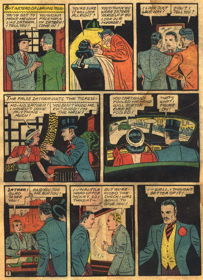 Action Comics (1938) 22 Page 61