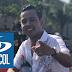 Se acerca bionovela de Martín Elías en Caracol Televisión