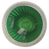 Halogen-zielony