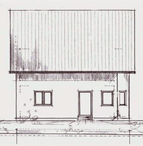 gebaut mit schwabenhaus