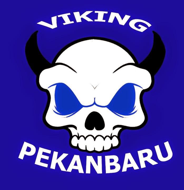 Persib Bandung Logo Vector Ai Eps Cdr Imahku Desain