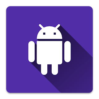 ANDIHACK OFFCIAL ANDROID APP (ANDIHACK APK) LAUNCHED !!