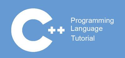 c++ tutorial banner