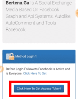 Cara Mudah Agar Akun Facebook dapat Banyak Like dengan Menggunakan Auto Like Terbaru Work  Cara Menggunakan Auto Like FB Terbaru 2019 Work 100% | Like Banyak Otomatis !!!